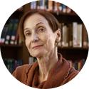 Ellen Persio