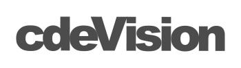 cdeVision.com